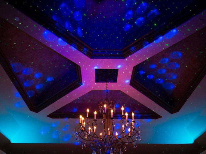 Tmx 1426309359076 Vineyards Ceiling Fort Myers, FL wedding dj