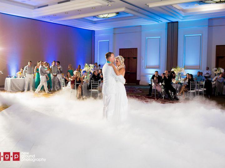 Tmx 1426310041064 Kandacecloud Original Fort Myers, FL wedding dj