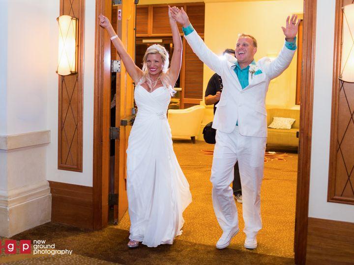 Tmx 1426310048575 Kandacejohnhandsup Original Fort Myers, FL wedding dj