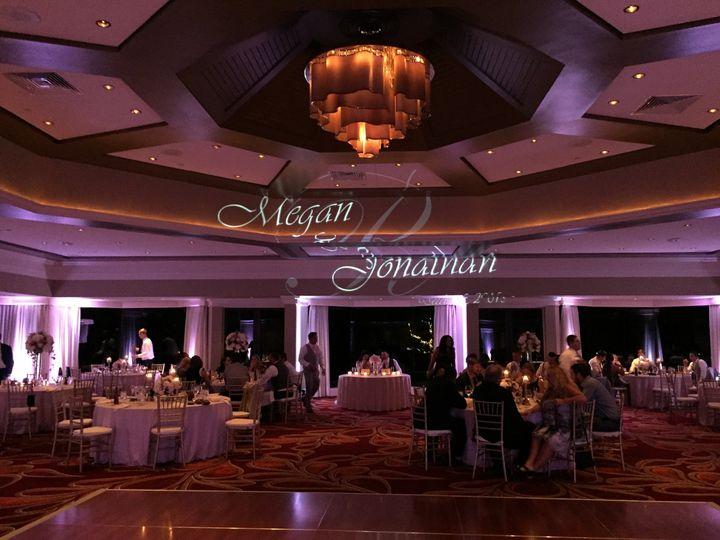 Tmx 1449451310149 Img1336 Fort Myers, FL wedding dj