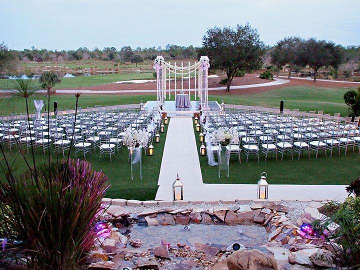 Tmx 1468725168976 0024 Fort Myers, FL wedding dj