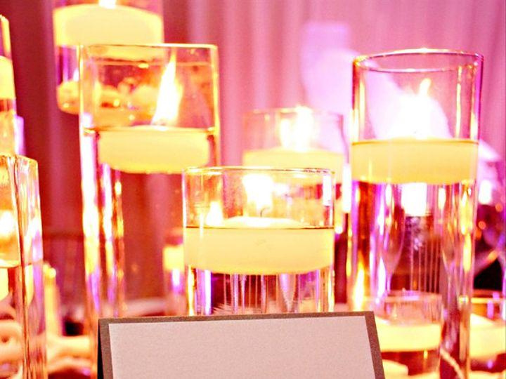 Tmx 1468725169240 0072 Fort Myers, FL wedding dj