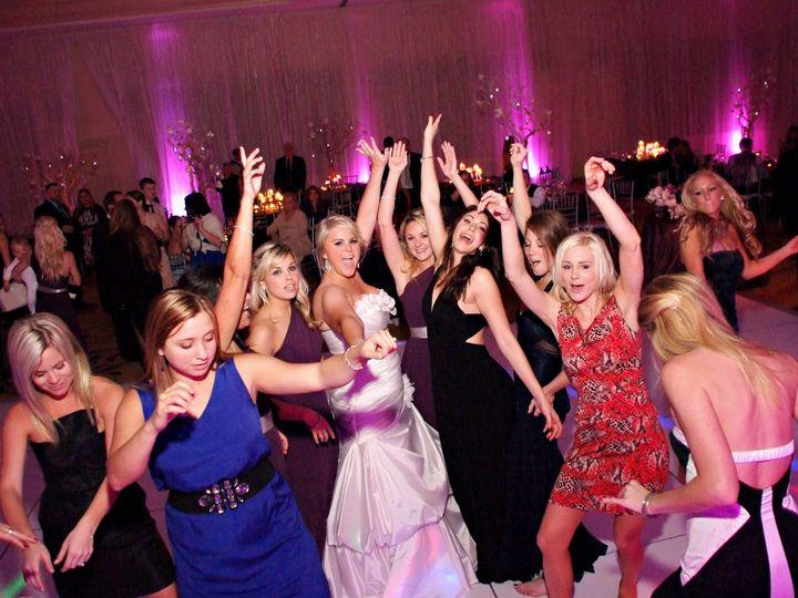 Tmx 1468725183369 623 Fort Myers, FL wedding dj