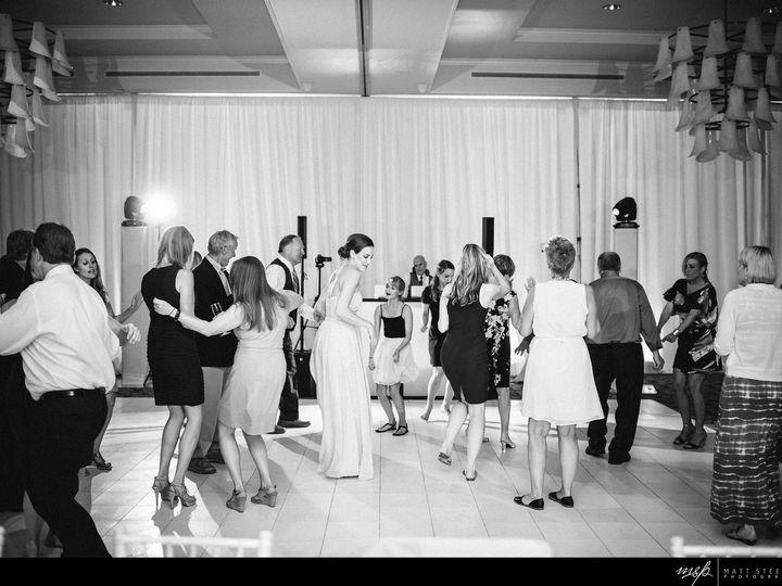 Tmx 1468725203640 2016 06 110001 Fort Myers, FL wedding dj