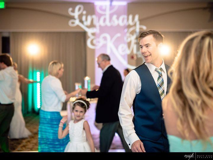 Tmx 1468725212710 2016 06 110005 Fort Myers, FL wedding dj