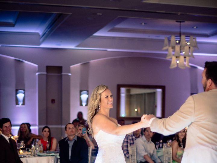 Tmx 1468725221970 2016 06 110006 Fort Myers, FL wedding dj