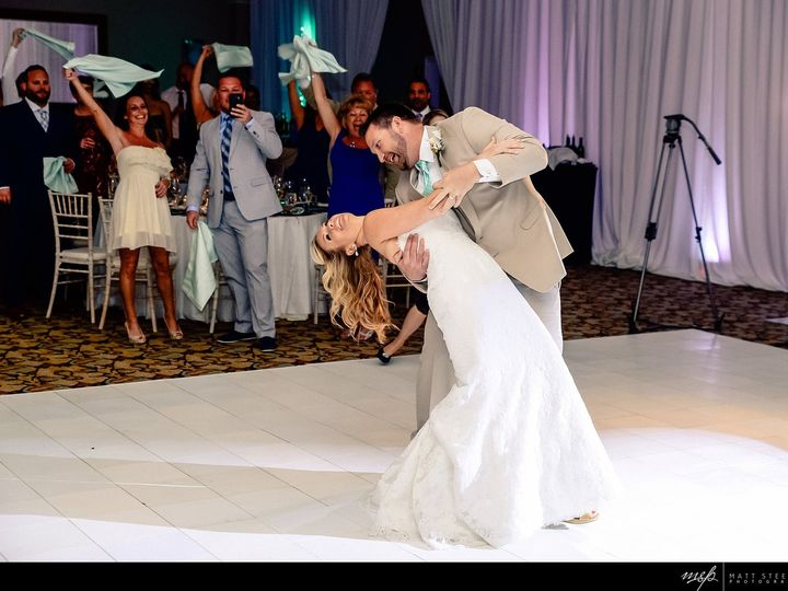 Tmx 1468725234132 2016 06 110008 Fort Myers, FL wedding dj
