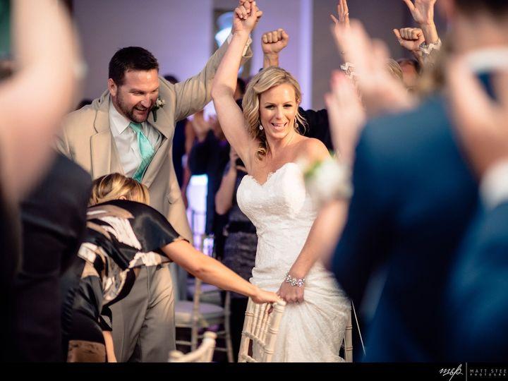 Tmx 1468725242493 2016 06 110009 Fort Myers, FL wedding dj