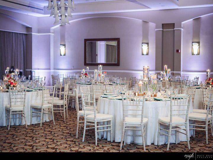 Tmx 1468725266497 2016 06 110016 Fort Myers, FL wedding dj