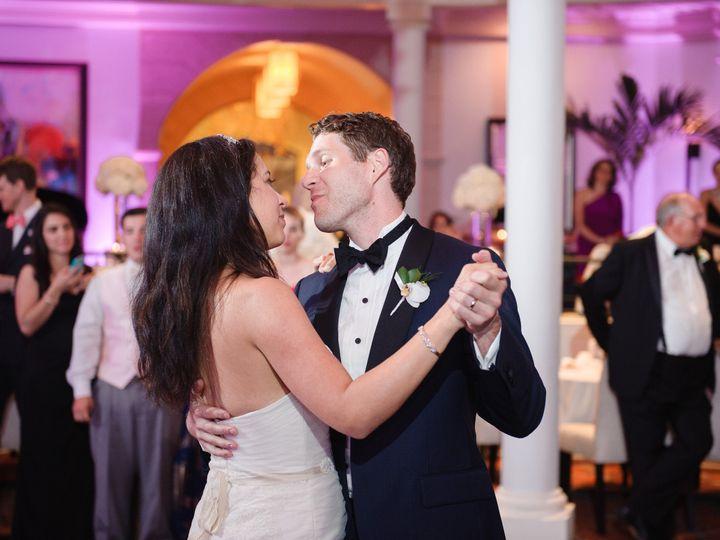 Tmx 1468725278371 2717 Eufrausino Usyk Wed Fort Myers, FL wedding dj