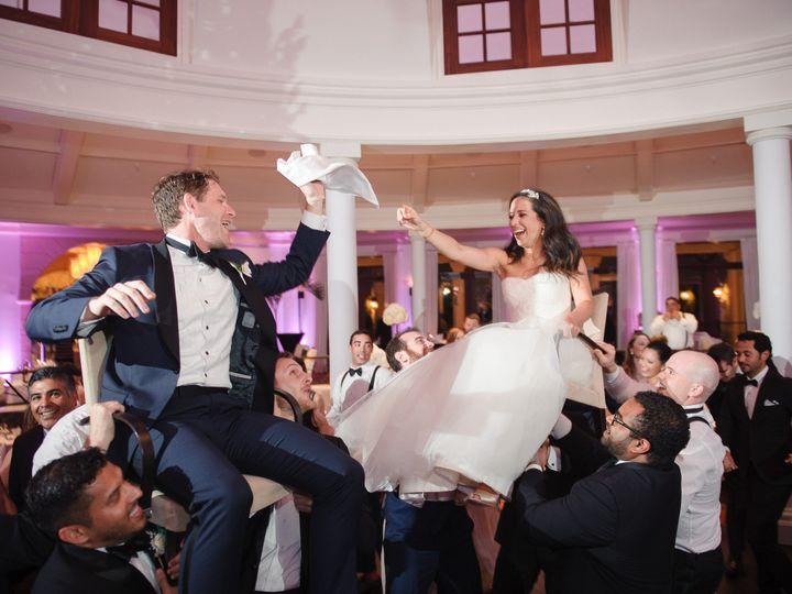 Tmx 1468725325835 2807 Eufrausino Usyk Wed Fort Myers, FL wedding dj