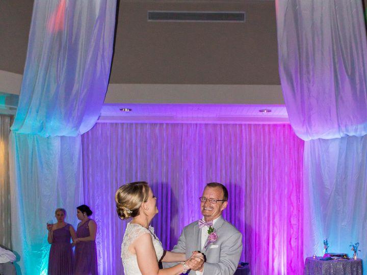 Tmx 1468725382572 Desiree.dad Fort Myers, FL wedding dj