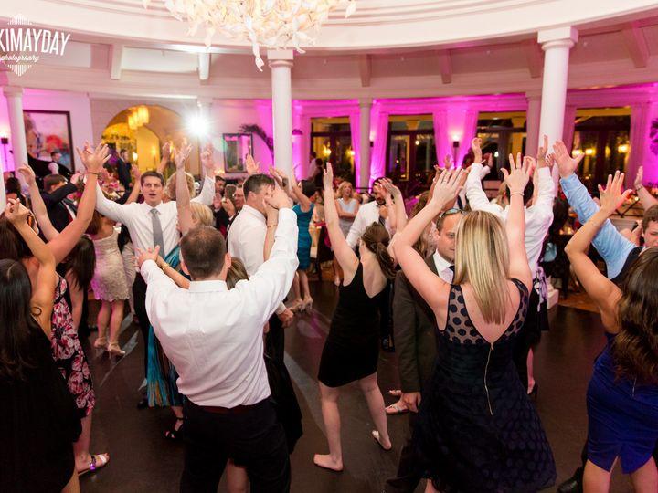 Tmx 1468725406954 Hands Up Dance Floor Mirimar Lakes 1363 Fort Myers, FL wedding dj