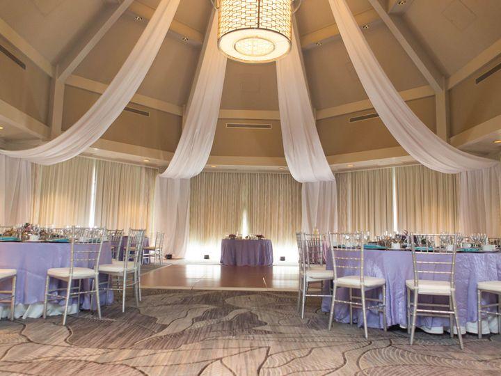Tmx 1468725485698 Island Room No Uplights Only Drapes Fort Myers, FL wedding dj