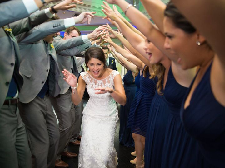 Tmx 1527436918 Dd06b409a39aa5e1 1527436916 937e586b6acf5c28 1527436914917 2 1V9A9936 Fort Myers, FL wedding dj