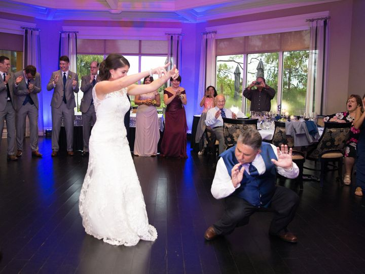 Tmx 1527437112 43274f4f1f9ee7e5 1527437110 B099848d30623c17 1527437109213 10 C40U3597 Fort Myers, FL wedding dj