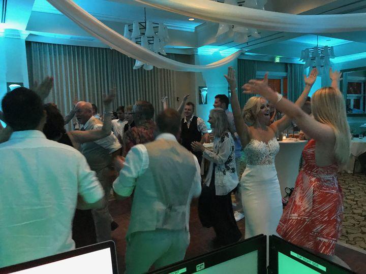 Tmx 1527437850 22017b7e21b3f829 1527437846 00b5c6f9bba1e5d6 1527437844790 1 IMG 0164 Fort Myers, FL wedding dj