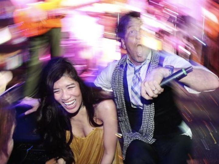 Tmx 1527281078 57c50b84129507be 1527281077 F0af3bf965d08ecc 1527281074647 6 NOT WED Loveland P San Francisco wedding band