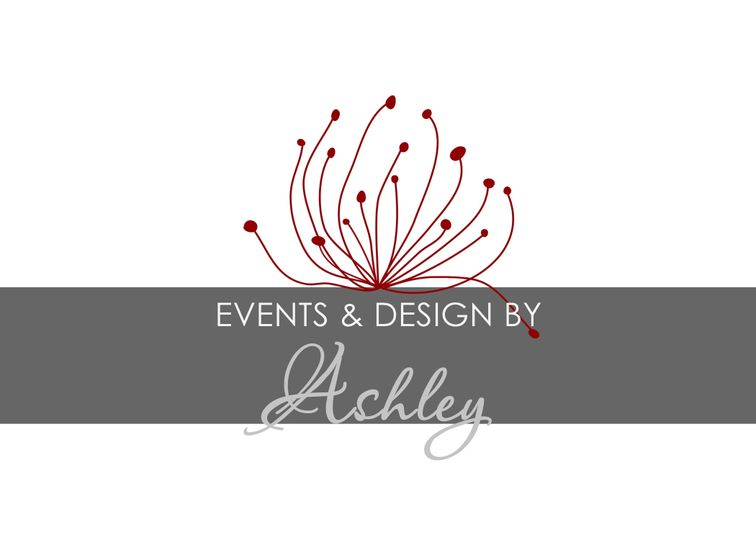 events by ashley logo