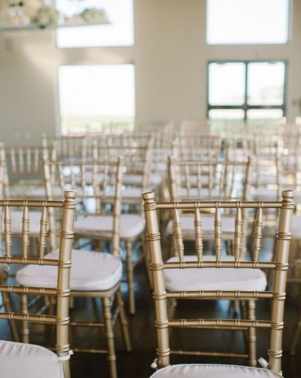 3c209c371885863f champagne chiavari chairs wholesale vision furniture