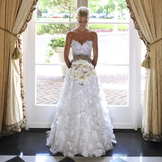 sell wedding dress chicago area dress online uk