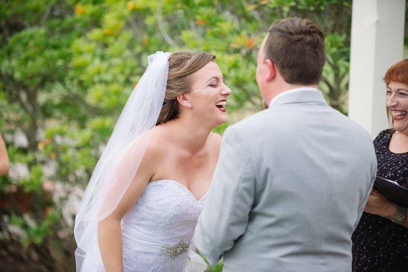 bris wedding 5