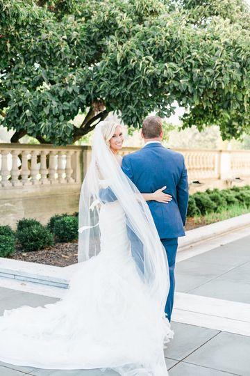 lisa and michael wedding sneak peek 0034 51 625266 157940790622069