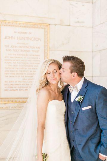 lisa and michael wedding sneak peek 0044 51 625266 157940790849451