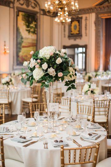 lisa and michael wedding sneak peek 0046 51 625266 157940790852835
