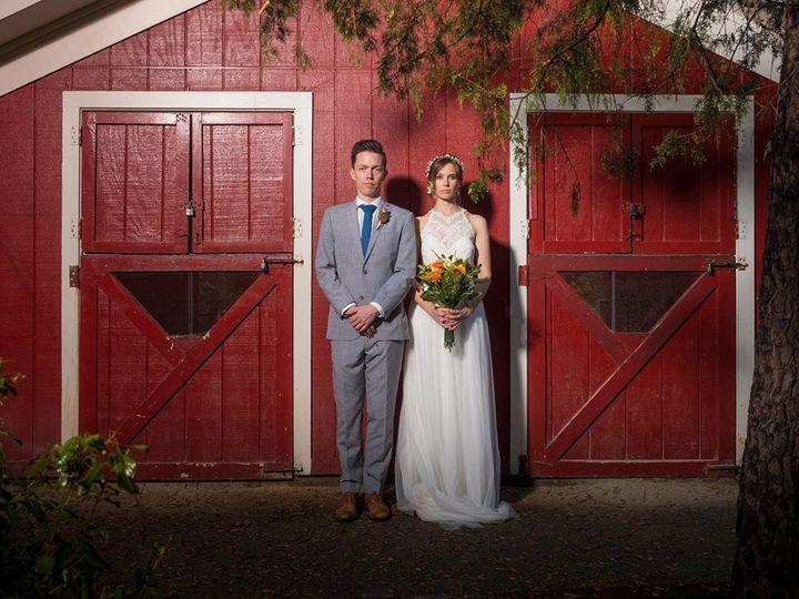 Tmx 1508117201674 22228085101557489113126031093486301376524566n Raleigh wedding planner
