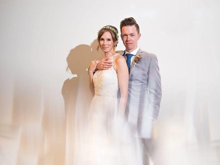 Tmx 1508117226343 22221824101557489111226034820244903734978175n Raleigh wedding planner