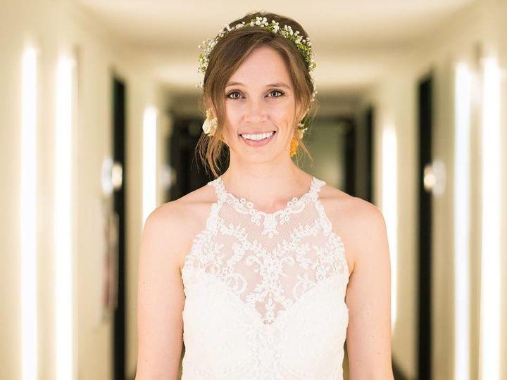 Tmx 1508117232360 22449970101557681946326036734912795932946962n Raleigh wedding planner