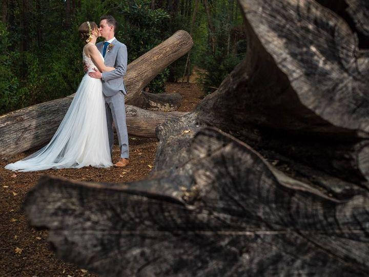 Tmx 1508117250545 22228229101557489112976032968957960909624988n Raleigh wedding planner