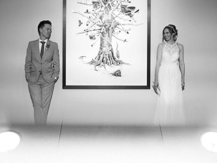 Tmx 1508117262908 22228577101557489110526031404788249230882465n Raleigh wedding planner