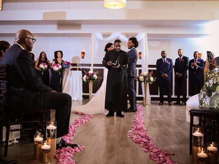 Tmx 1508808209674 22687891101015459865877156243971453913879049n Raleigh wedding planner