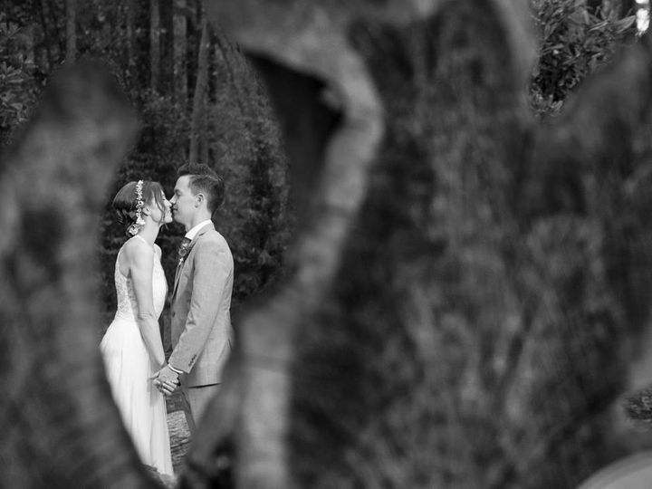 Tmx 1512311880177 241295543652837739197675760903439313159968n Raleigh wedding planner