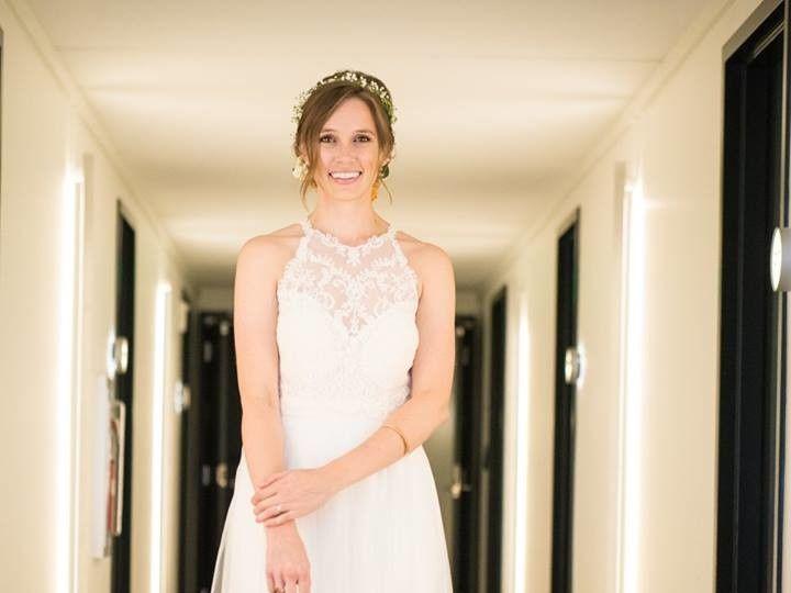 Tmx 1512311978254 242325543652840739197373349014778423776511n Raleigh wedding planner