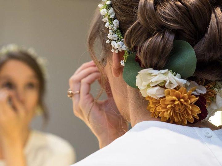 Tmx 1512312001379 242326833652841705863943161190936737856048n Raleigh wedding planner