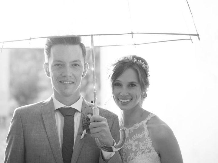 Tmx 1512312007936 242328853652836305864483977037305138994563n Raleigh wedding planner