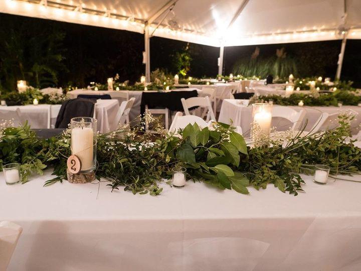 Tmx 1512312055607 242942803652842305863881872737502939624772n Raleigh wedding planner