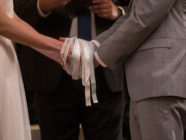 Tmx 1512312061395 242943613652841039197345131692522903079536n Raleigh wedding planner