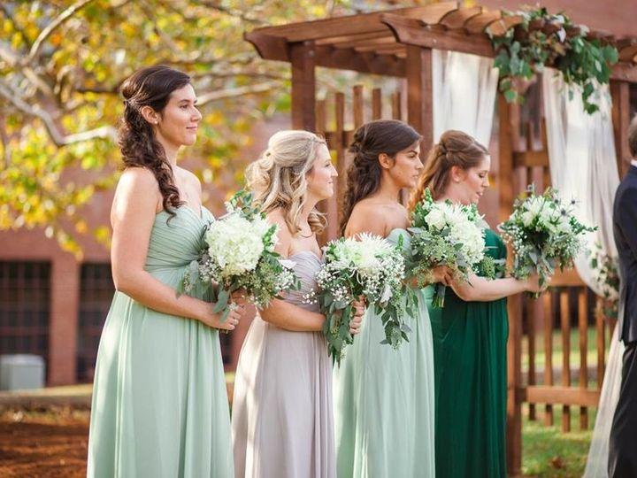 Tmx 1512333111773 24129946365399160574895486735605320275222n Raleigh wedding planner