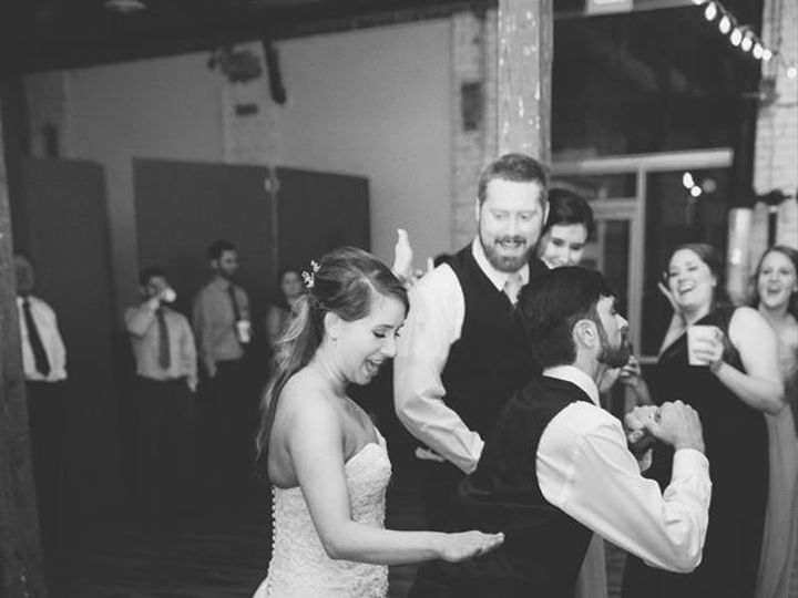 Tmx 1512333131919 241746263653993605748757976807498634572625n Raleigh wedding planner