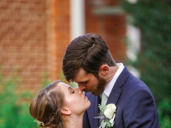 Tmx 1512333143988 241766883653988772415902165729084636908048n Raleigh wedding planner