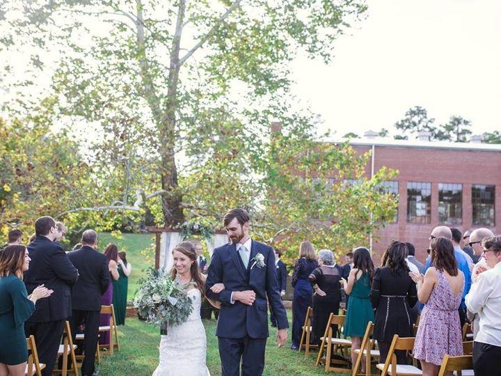 Tmx 1512333179585 242321333653994372415348612294243087372911n Raleigh wedding planner