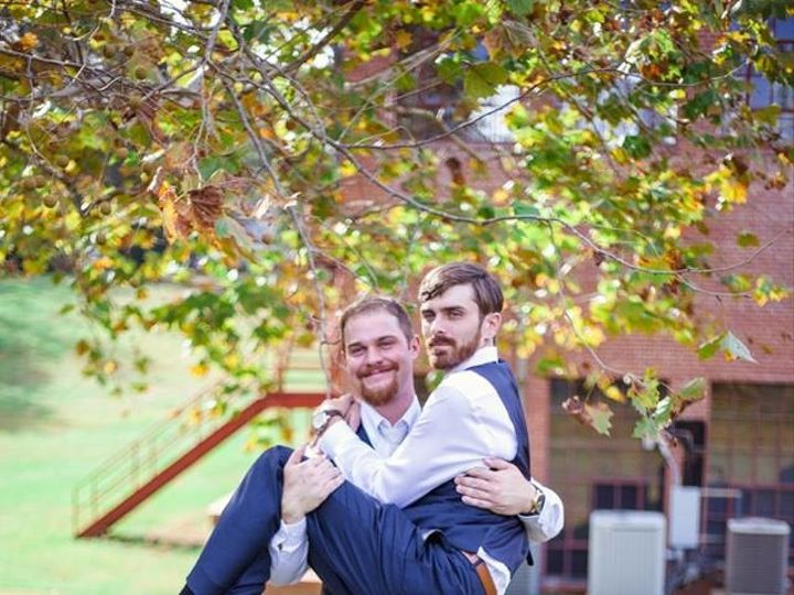 Tmx 1512333187083 242321853653996539081793062231486525022005n Raleigh wedding planner