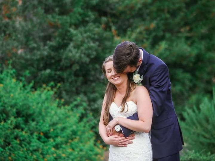 Tmx 1512333231314 242324583653988739082577620961816206869072n Raleigh wedding planner