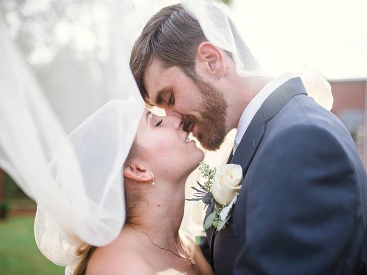 Tmx 1512333251873 242326013653987772416001553280511853962350n Raleigh wedding planner