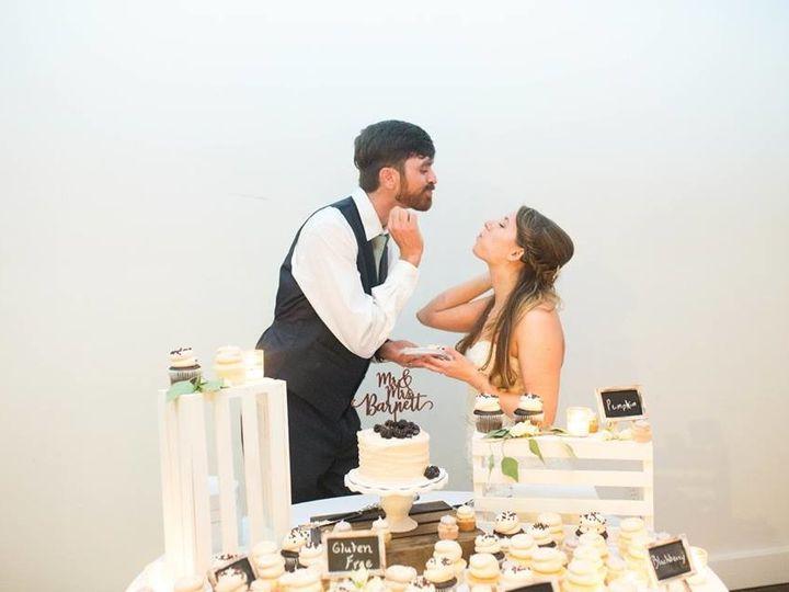 Tmx 1512333288794 242329103653990305749087031611338182857385n Raleigh wedding planner