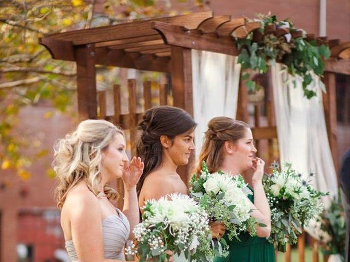 Tmx 1512333294682 242329153653992572415521122905862242325782n Raleigh wedding planner